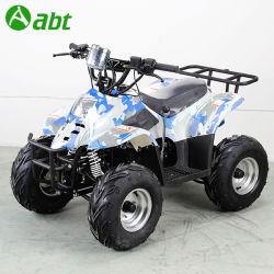 Optimista Mini Quad ATV 110cc Racing
