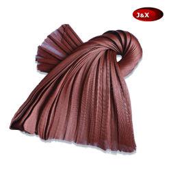 N6 Polyester cordon de feux de croisement des pneus de chiffon de tissu tissu des pneus
