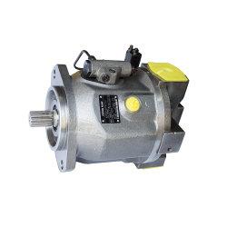 Rexroth A10VSO A10VSO10 A10VSO18 A10VSO28 A10VSO45 A10VSO71 A10VSO74 A10VSO100 A10VSO140 A10VSO180 principal de la pompe hydraulique variable à piston axial