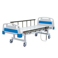 2機能電気病院用ベッドの電気医療のベッド(TN-821)