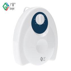 China gerador de ozono purificador de água portátil de fábrica a arruela de ozono