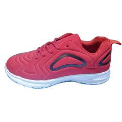 حارّة عمليّة بيع رجال يبيطر رياضة نمو [كسول شو] حذاء رياضة أحذية ([زج-1])