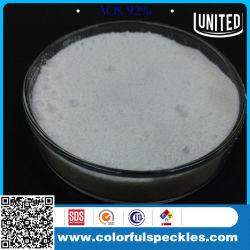 Alfa-olefine sulfonaat, AOS voor detergenten