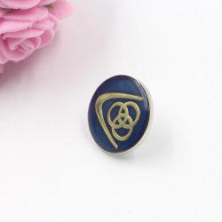 Custom акриловый кольцо держателя телефона кронштейн мультфильмов плечевой лямки ремня безопасности