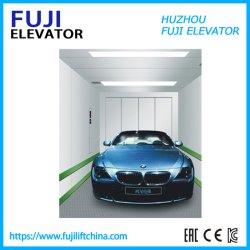[فوجي] سيّارة مصعد [فريغت لفتور] بضائع [إلفتور كر] مصعد مع سعر جيّدة من الصين صاحب مصنع