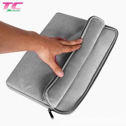 Personalizados de alta qualidade13 polegadas Saco de proteção do notebook Laptop caso da Luva