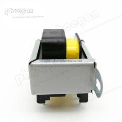 Trasformatore automatico step-down ad alta tensione di potenza EI