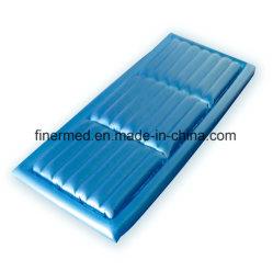 Anti-Bedsoresinflable aire agua medicinal Colchón