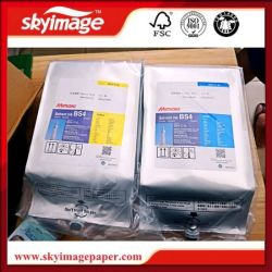 Mimaki BS4 Eco-Solvent чернила для Mimaki JV150/Jv300 принтеров серии