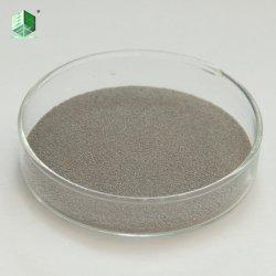 工場価格販売法のNano鉄のニッケルの合金粉