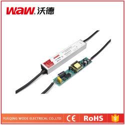 Bg-20-12 составляет 1,67 A 12V 20W водонепроницаемая видеокамера CCTV источника питания