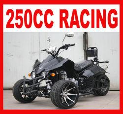 Cee 250cc Quad de três rodas para venda Mc-380