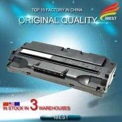 Cartouche de toner compatible imprimante Lexmark E210 pour 10s0063, 10s0150