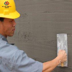 Venda Direta de fábrica em pó Defoamer para melhorar a desgaseificação de superfície de tinta à base de água antiespuma