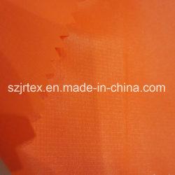 400t Ripstop tecido de nylon para a jaqueta para baixo