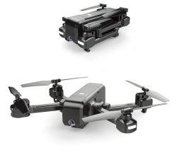 F11 Новый интеллектуальный пульт ДУ Drone 1080p FHD GPS камеры складные Drone WiFi Fpv видеоизображение в реальном времени RC Quadcopter