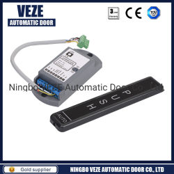 Veze drahtloser Noten-Schalter für automatische Tür