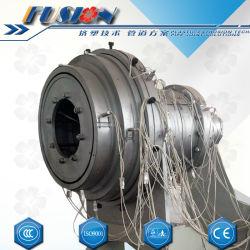 HDPEの管の生産ライン放出機械