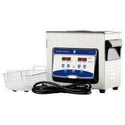 Jp-020 de limpeza por ultra-som para Celular Peças e Acessórios/Corrente, Tampa, Peças de Computador/Teclado, Ventilador, PCB