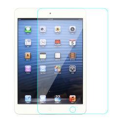 Мобильный телефон с помощью закаленного стекла защитная пленка для iPad mini, 9h, высокая чувствительность