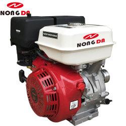 China Nongda 389cc GX390 13HP Honda Motor a Gasolina Gasolina