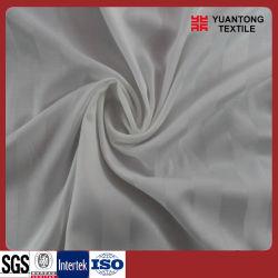 CVC50/50 30*30 133*75 hôtel ou un hôpital de la literie Tissu de feuille