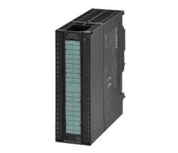 Sm332 8 아날로그 출력 300 PLC 모듈 332-5hf00과 호환 Siemens S7-300 PLC