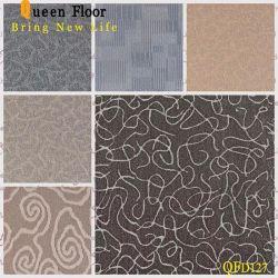 2mm カーペット床張り / プラスチック床 / PVC ビニール床タイル
