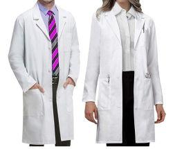 Personalizar el proceso de borrado de paciente del Hospital de la ropa y uniformes del personal médico