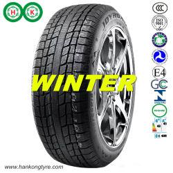 Les stocks de pneus hiver SUV pneu de voiture 4X4 Les pneus neige DEO PCR