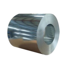 1.5mm Koudgewalste 2b Oppervlakte 420 de Vervaardiging van de Rol van het Roestvrij staal