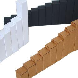 Дешевые производитель индивидуальные печать подарок крафт-бумаги упаковки мыла в салоне пакет с логотипом