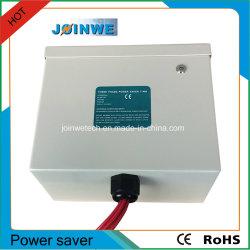 商業および産業用三相電気パワーセーバーパワー