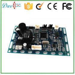 Modulo 125kHz del regolatore di RFID autonomo per il citofono