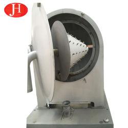 [وهت فلوور] فرّازة يجعل آلة نابذة منال [وهت فلوور] جهاز نزع ماء [بروسسّ لين]