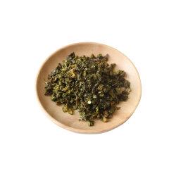 Peperone dolce verde disidratato *9mm secco naturale sano di /9 delle verdure del commestibile