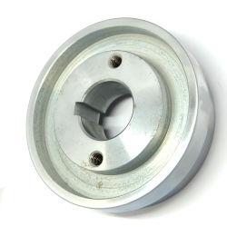 OEM personalizados de fundição de peças de usinagem CNC forjadas de precisão