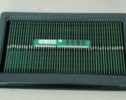 100% en het Werk het Geheugen van de Bureaucomputer van DDR3 die testen