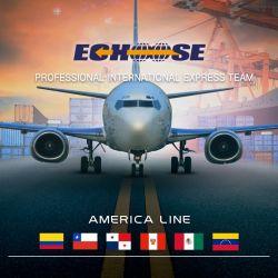 النقل الجوي المهني، يمكن أن يتم شحنه و المغناطيسي، تصل إلى الولايات المتحدة خلال 5 أيام، ويمكن أن يتم تسليمه إلى الباب