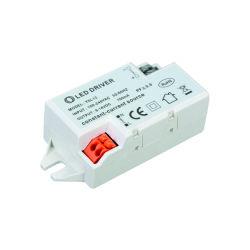 Alimentation LED Driver de LED de tension constante 12V 1A