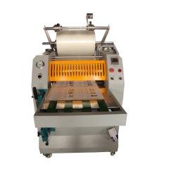 A3 480mm販売のための油圧熱い薄板になる機械ロールラミネータ