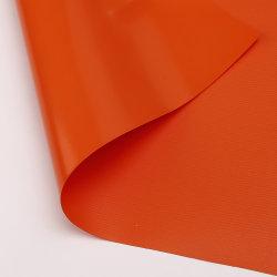 Gute Schlagfestigkeit PVC-Plane Aufblasbares Material für Aufblasbares Spielzeug