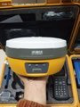 V30 Plus récepteur RTK GPS GNSS RTK Instrument d'arpentage