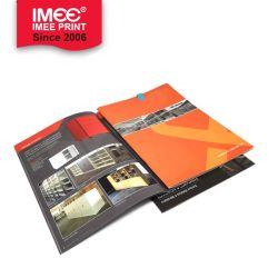 Пользовательские Imee Capacity Planner Печать книги и крюк внакидку адресную книгу с различными кожными