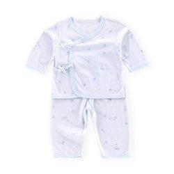 Design ultrafino e recém-nascidos respirável Vestuário Vestuário Definido