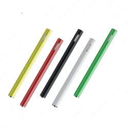 Новейшие продукты КБР одноразовые испаритель масло Vape Eboattimes пера КБР Электронные сигареты