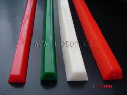 TPU V Belt, PU V Belt, TPU rinforzato V Belt