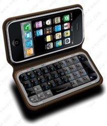 WiFi + TV мобильный телефон (T2000)