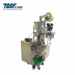 Shanghai tj-240K Automatische 3 in 1 Machine van de Verpakking van de Koffie met Uitstekende kwaliteit