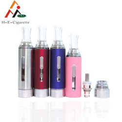 E-cigarette Cigarette électronique MT5 Singapour Chine commerce de gros